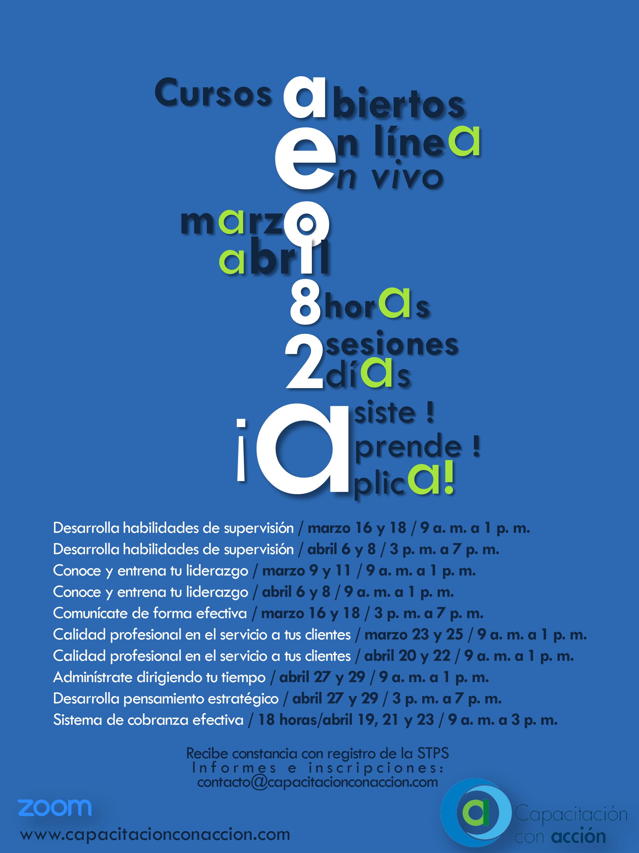CalendarioCursosAbiertos2021